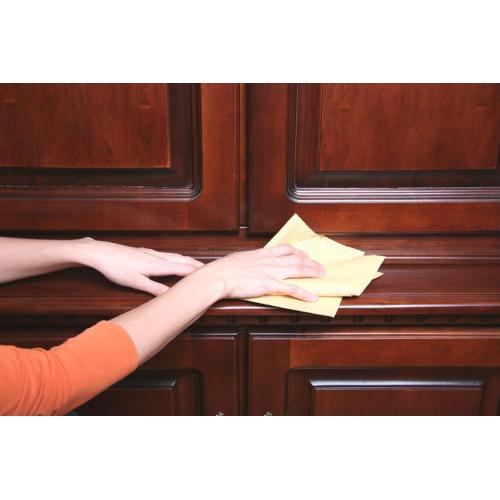 Phương pháp bảo quản đồ dùng, đồ nội thất gỗ