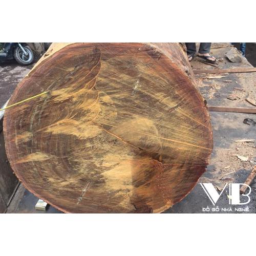 Chọn gỗ Lim trong thiết kế nội thất