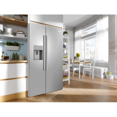 Chọn vị trí đặt tủ bếp sao cho đúng phong thủy ?